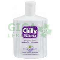 Chilly Intima Secchezza 250ml