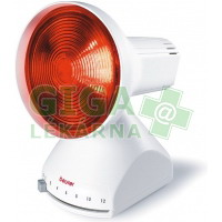 Infralampa Beurer IL30 150W