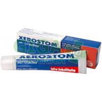 XEROSTOM gelová náhrada slin 25ml