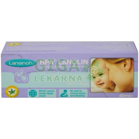 крем hpa lanolin Desoximetasone Cream - FDA prescribing information, side.