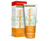 Altermed Panthenol forte 9% mléko ALOE VERA 230ml