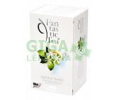 Čaj Fantastic Tea Jasmine Green n.s.20x1.75g
