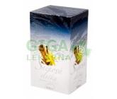 Čaj Sněhová vločka 40g n.s. 20x2g Biogena