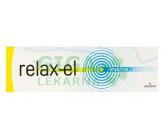 Obrázek RELAXEL s extraktem z hřebíčku gel 75g