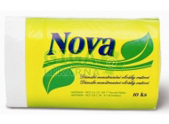 DHV Nova/10ks 710266