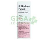 Ophthalmo-Evercil oph.gtt.sol.1x10ml