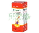 Regulax Pikosulfat kapky gtt.1x20ml/150mg