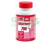 Kreatinfit 700 tbl.100