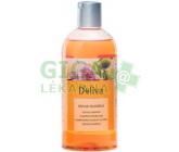 Doliva olivový šampon regenerační na vlasy 500ml