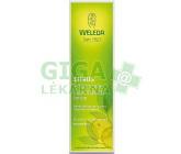 Obrázek WELEDA Citrusové hydratační tělové mléko 200ml