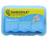 Chránič sluchu Ohropax Badewolle 6 párů