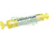 Energit Hroznový cukr multivit. citron tbl.17 role