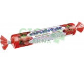 Energit Hroznový cukr multivit. jahoda tbl.17 role