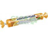 Energit Hroznový cukr multivit.pomeranč tbl.17role