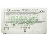 Obrázek Lancety Stallerpoint 2100 ster.prick test 10x100