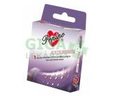 Prezervativ - kondom Pepino 3in1 3ks
