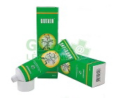 Kartalin mast 100ml
