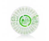 Obrázek Monoderma E5 Čistý vitamin E 5% 28 ampulí
