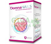 DonnaNAILS 2měsíční kúra tob.60