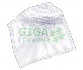 Obrázek Podložky absorpční Abri Soft Superdry 60x60cm 60ks