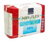 Obrázek Inkont.kalhotky Abri Flex M1 14ks