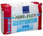 Obrázek Inkont.kalhotky Abri Flex M0 14ks