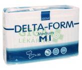 Obrázek Inkont.kalhotky Delta Form M1 20ks