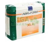 Obrázek Inkont.kalhotky Abri Form XL2 20ks