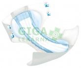 Obrázek Inkont.kalhotky Abri Form Air Plus XL4 12ks