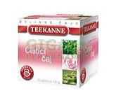 TEEKANNE Čistící čaj 10x1.6g