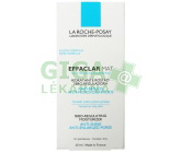 LA ROCHE Effaclar MAT 40ml HSC M3295100