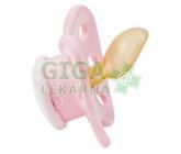 Obrázek BABY NOVA dudlík Dentistar velikost 2 pro děti se zoubky