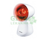 Infralampa Beurer IL11 100W