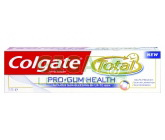 Colgate zubní pasta Total ProGum Health 75ml