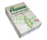 MERCO Avena peeling-mýdlo 100g