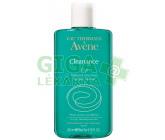 AVENE Cleanance gel 200ml-čist.gel 200ml