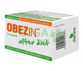 OBEZIN AFTER DIET tob.90