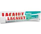 Obrázek Lacalut extra sensitive zubní pasta 75ml