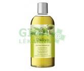 Doliva olivový šampon posilující 500ml