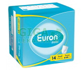 Inkont.kalh.EURON Mobi Small 14ks 13014140