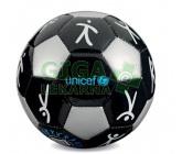 Obrázek Malý fotbalový míč UNICEF 1 ks