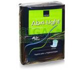 Inkont.vložka Abri Light Super. 30ks