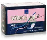 Inkont.vložka Abri Light Ultra Mini. 28ks