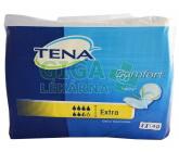 Inkont.plena TENA Comfort Extra 40ks 753040
