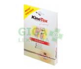 Obrázek Kinetex Elastický fixátor kolenního kloubu XL