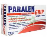 Paralen Grip Chřipka a bolest por.tbl.flm. 24 i