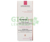 LA ROCHE Toleriane Found fluid 01 30ml M5895100