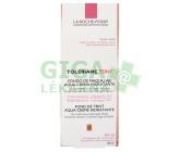 LA ROCHE Toleriane Found fluid 03 30ml M5895300