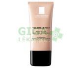 Obrázek La Roche Toleriane Teint Water-Cream 04 30ml