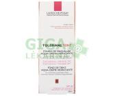 Obrázek La Roche Toleriane Teint Water-Cream 05 30ml